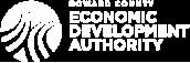 Howard County Economic Development Authority