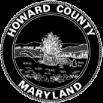 Howard County Maryland